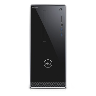 Фото - DELL Inspiron 3650 Core i5-6400 12GB 1TB