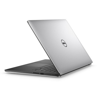 Dell XPS 15-9550 Core i7-6700HQ 16GB 512GB SSD 15.6in UHD GTX 960M 2GB