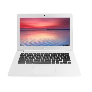ASUS Chromebook (C300SA-DS02-RD) C