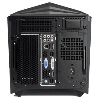 Lenovo IdeaCentre Y710a Cube