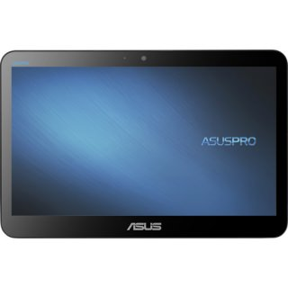 ASUS A4110 (A4110-XS02) AIO