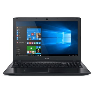 Acer Aspire E5-575G-53VG (NX.GHGAA.001) (Refurbished)