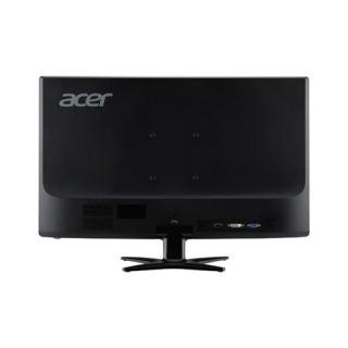 Acer G6 G276HL Gbd (UM.HG6AA.G01)