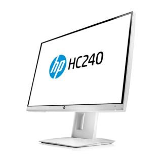 HP HC240 24in