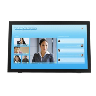 Фото - Planar Helium PCT2485 (997-7052-00) Multi-Touch
