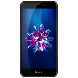 Фото - HUAWEI Honor lite 8 3/32GB (Black) (US)