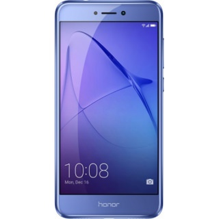 Фото - HUAWEI Honor 8 lite 3/32GB (Blue) (US)