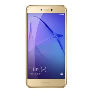 HUAWEI Honor 8 lite 3/32GB (Gold) (US)