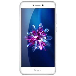 Фото - HUAWEI Honor 8 lite 3/32GB (White)