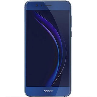 Фото - HUAWEI Honor 8 4/32GB (Blue) (US)