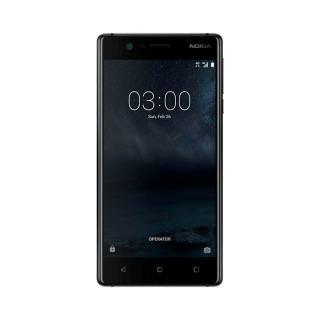 Nokia 3 Black (US)