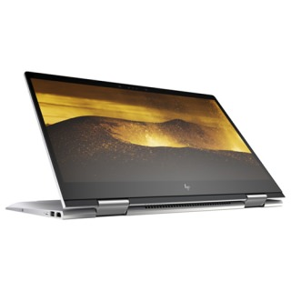HP ENVY TS x360 15-BP051NR  (1KS74UAR)