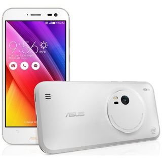 Asus Zenfone Zoom ZX551ML 128GB White GSM (US)