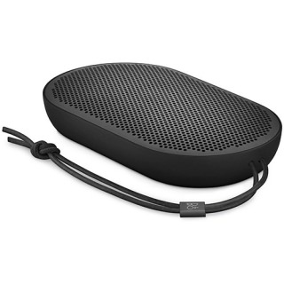 Фото - Bang & Olufsen BeoPlay P2 Black (US)