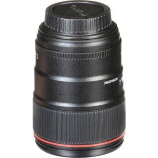 Canon EF 35mm f/1.4L II USM (US)