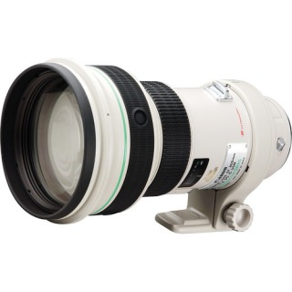 Canon EF 400mm f/4 DO IS USM (US)