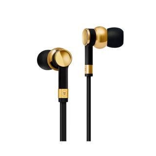 Master Dynamic ME05 Earphone Brass (US)