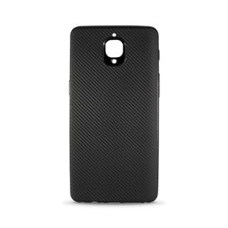 MIAMI Ace Case One Plus 3 Black