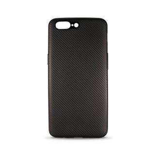 Фото - MIAMI Ace Case One Plus 5 Black