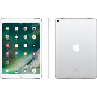 Apple iPad Pro 10.5in 64GB Wi-Fi Silver