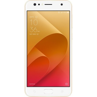 Фото - ASUS Zenfone 4 Selfie ZD553KL 64GB Dual 4GB Ram Gold GSM carriers only