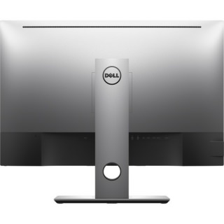 DELL UP3017 30in (US)