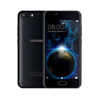 DOOGEE Shoot 2 16GB (Black)
