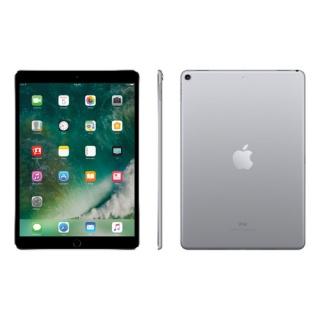 Apple iPad Pro 10.5in 64GB WiFi Space Gray (US)