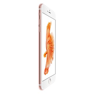 Фото - Apple iPhone 6S Plus 32GB Rose Gold (US)