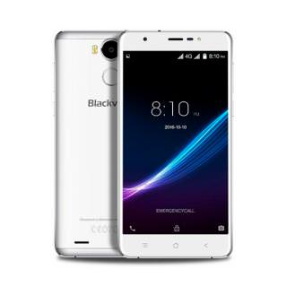 Фото - Blackview R6 Pearl White