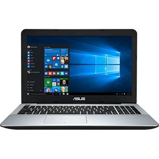 Фото - ASUS X555UB-NH51 Intel Core i5-6200U 8GB 1TB 15.6in (US)