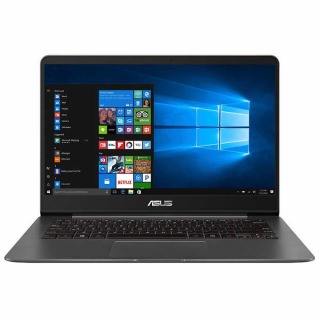 Фото - Asus ZenBook UX430UQ-IS74-GR Core i7-7500U 16GB 512GB SSD 14in (US)