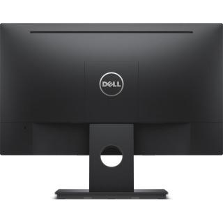 Dell E2216H 21.5in (US)