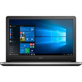 Фото - Dell Inspiron 17-5759c Intel Core i7-6500U 16GB 1TB 17.3in Touchscreen