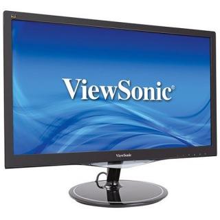 ViewSonic VX2257-MHD 22in (US)