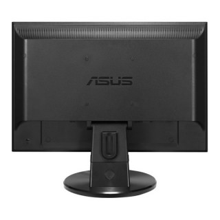 ASUS VW199T-P 19in (US)