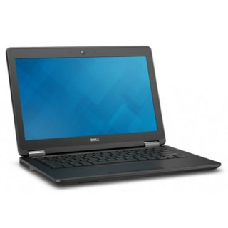 Фото - Dell Latitude E7250a (US) Уценка (трещина на корпусе)