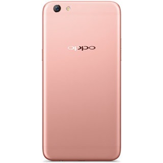 Oppo R9S Plus 64GB Pink (US)