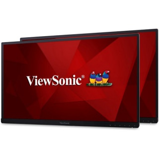Viewsonic VG2753_H2 27in (US)