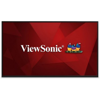 Фото - ViewSonic CDM4300R 43in