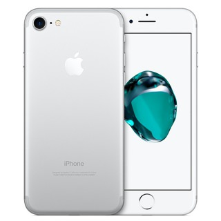 Фото - Apple iPhone 7 32GB Silver (MN8Y2) (Refurbished)