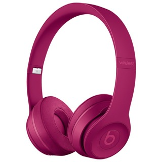 Фото - Beats Solo 3 Wireless Headphones  (US)