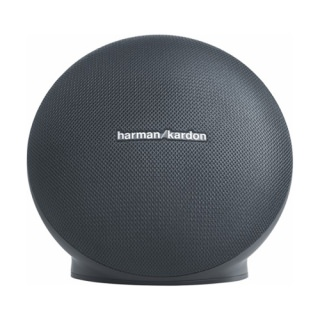 Фото - Harman/Kardon Onyx Mini Grey (HKONYXMINIGRY)