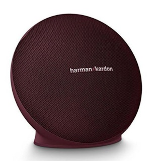 Фото - Harman/Kardon Onyx Mini Red (HKONYXMINIRED)