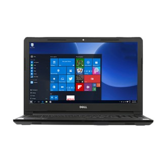 Dell Inspiron 15-3567a Intel Core i3-7100U 8GB 1TB 15.6in (US)