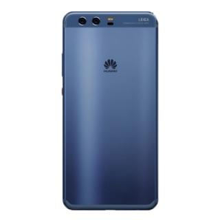Huawei P10 VTR-L29 64GB 4GB RAM Dual Sim Blue (US)