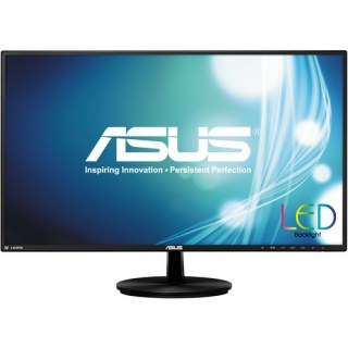 Фото - ASUS VN279QL 27in (US)
