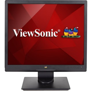 Фото - ViewSonic VA708A 17in (US)