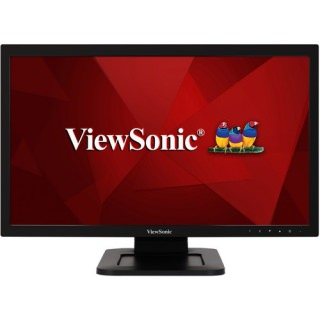 ViewSonic TD2210 22in (US)