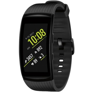 Фото - Samsung R365 Gear Fit 2 Pro Black Small Size (US)